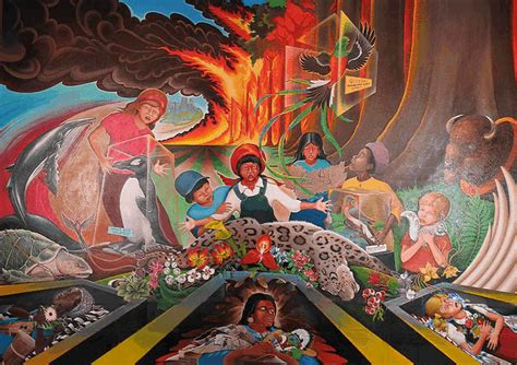 denver international airport murals in order what is going on in denver for these defon 1 drills why
