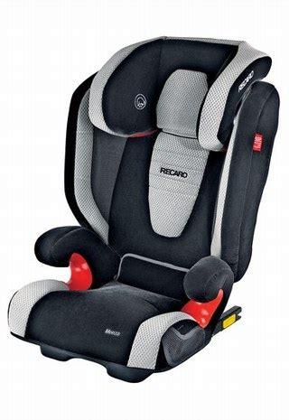 siege auto conseil siège auto bébé choisir siège auto acheter un siege