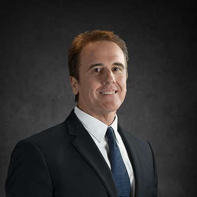 attorney mike clelland morgan morgan
