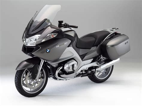 Bmw R 1200 Rt Image by Moto Bmw R1200rt Ma Moto