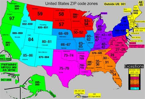 wwwusa map