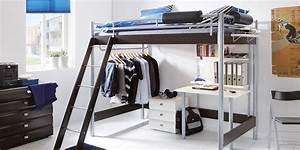 Kleine Schlafzimmer Optimal Einrichten : schlafzimmereinrichtung f r kleine r ume tipps ~ Sanjose-hotels-ca.com Haus und Dekorationen
