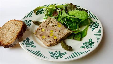 recette pate de canard mariatotal p 226 t 233 de canard aux pistaches sans porc