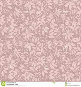 Papier D Arménie Usine : papier peint beige neutre d 39 usine illustration de vecteur image 39056016 ~ Melissatoandfro.com Idées de Décoration