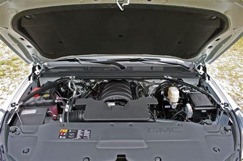 small engine repair training 2004 gmc yukon transmission control 2015 gmc yukon denali driven top speed