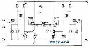 amplifiers audio using mosfet electronic circuit diagram With max2242 24ghz to 25ghz linear power amplifier 24ghz pa delivers 23 dbm linear output power