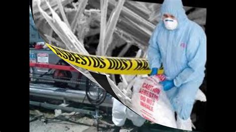 hvac heating systems    asbestos removal