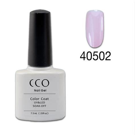 led l nail polish cco uv led nail gel polish negligee nails from just
