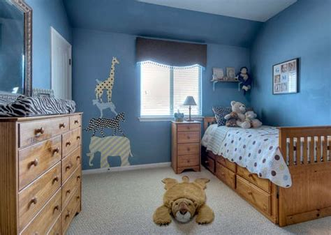baby blue rooms boys blue room ideas