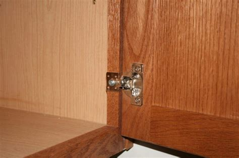 concealed cabinet door hinges concealed cabinet door hinges mf cabinets