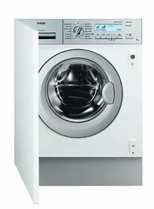 Einbau Waschmaschine Amazon : waschmaschine ratgeber angebote rund um waschmaschinen ~ Michelbontemps.com Haus und Dekorationen