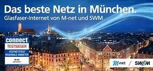 Beste Wohnungssuche Im Internet : neu in m nchen auf das offizielle stadtportal ~ Frokenaadalensverden.com Haus und Dekorationen