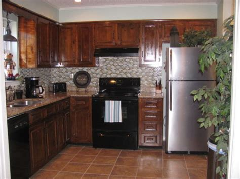 use kitchen cabinets information about rate my space questions for hgtv 3100