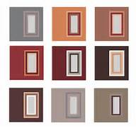 Exterior Colour Schemes For Victorian Homes by Flickriver Photoset 39 Historically Accurate Exterior Color Schemes Perio