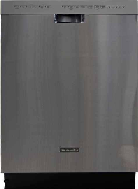 Kitchenaid Appliances Problems interior chic kitchenaid dishwasher troubleshooting for
