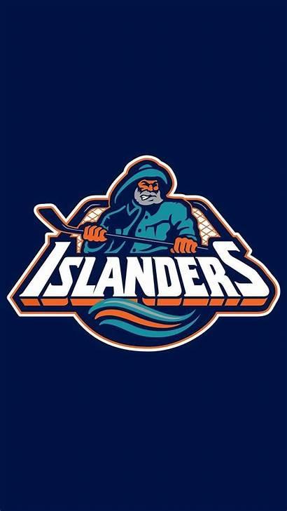 Rangers Wallpapers Fc York Islanders Iphone Lundqvist