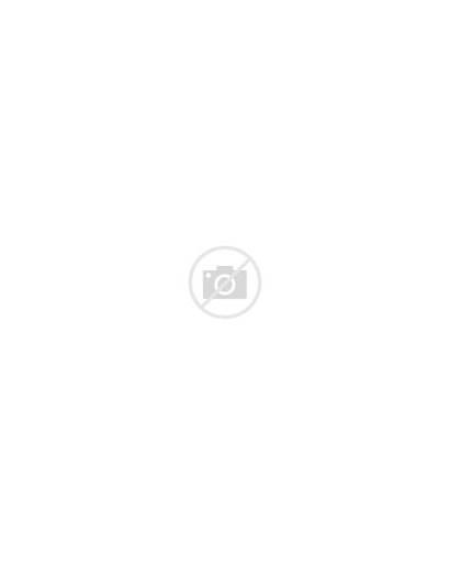 Makeup Natural Looks Maquillaje Teens Trends Fresh
