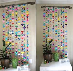 43 easy diy room decor ideas 2017 my happy birthday wishes