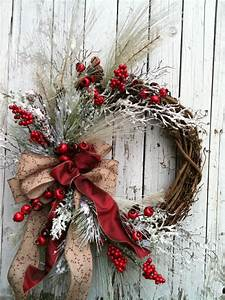 36, Best, Christmas, Wreath, Ideas, And, Designs, For, 2021