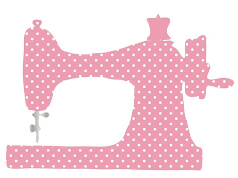 Sewing Clipart Vintage Sewing Clipart 101 Clip