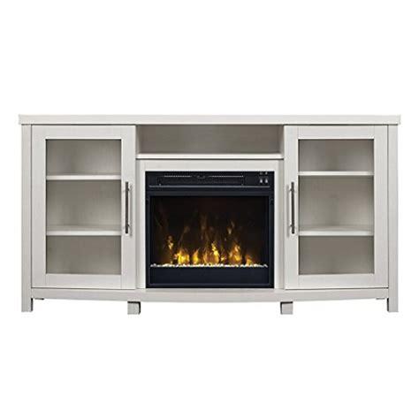 compare price    tv stand  fireplace