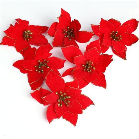 names of christmas flowers christmas flowe names of