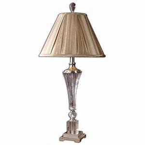 Uttermost 26693 - Table Lamp