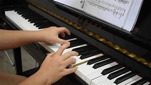 Frederic Chopin - Prelude In E Minor