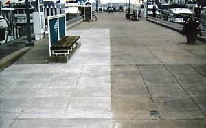 acid etching garage floor coatings prep With acid etch garage floor