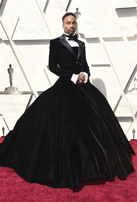 The Best Outfits Celebrities Wore Oscars