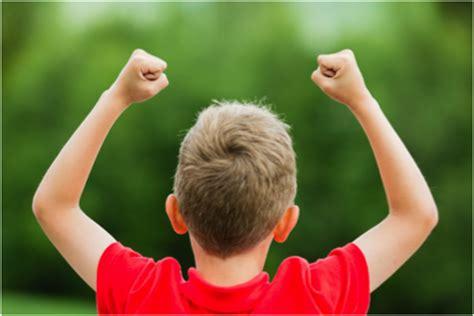 how to build self esteem in preschoolers adventure 728   Untitled