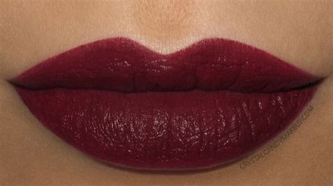 o.o 12 couleurs lèvres maquillage rouge à lèvres brillant à lèvres longue durée humidité cosmétique rouge à lèvres rouge à lèvres mat rouge. aliexpress