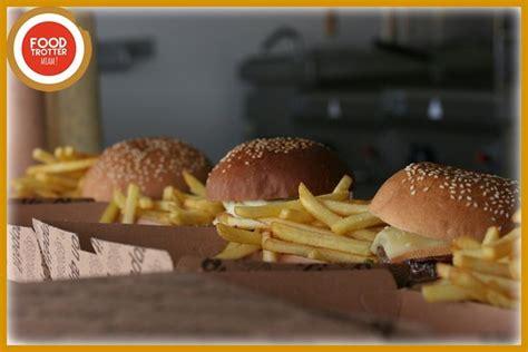 cuisine trotter food trotter chauray restaurant avis numéro de