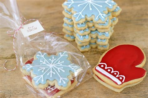 Free for commercial use no attribution required high quality images. Jenny Steffens Hobick: Christmas Cookies | Sugar Cookies