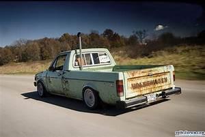 Vw Caddy Diesel : 1982 vw caddy diesel ~ Kayakingforconservation.com Haus und Dekorationen