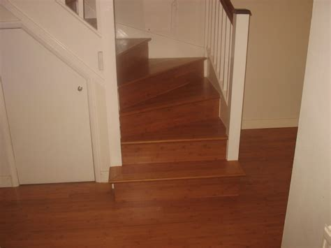 hall stairs landings amtico floor  flooring group