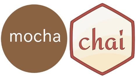 test a node restful api with mocha and testing node js with mocha and chai