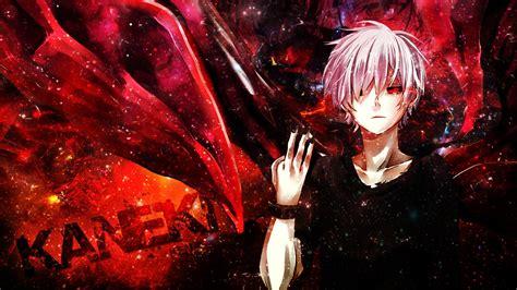 Anime Wallpaper Kaneki by Wallpaper Anime Kaneki Ken Tokyo Ghoul Computer
