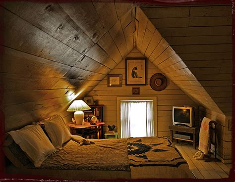 attic plans bedroom amazing teenage attic with white single bed also tagged chic wooden drawer cabinet