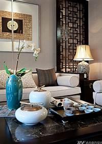 "asian home decor 114 best ~ Asian Interior ""Living Room"" ~ images on Pinterest"