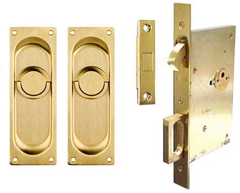 pocket door hardware top 10 pocket doors design ideas 2018 interior