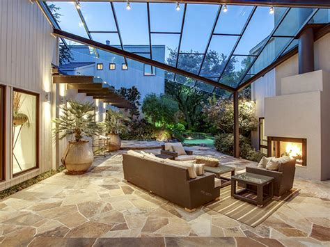 16 inspiring luxury patio ideas lifetime luxury