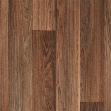 vinyl flooring rolls senso essential 3m wide walnut medium sheet vinyl flooring