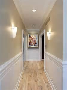 d 233 coration maison couloir