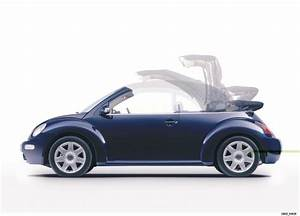 New Beetle Cabrio : photos volkswagen new beetle cabriolet ~ Kayakingforconservation.com Haus und Dekorationen