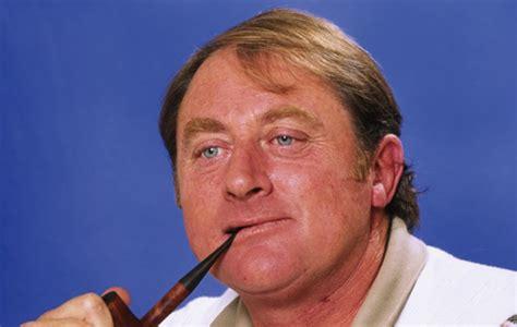 Dr Brian Barnes Birmingham Al by Cup Brian Barnes National Club Golfer