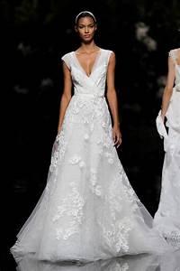 wedding dress body shape special broad shoulders dress With wedding dresses for broad shoulders