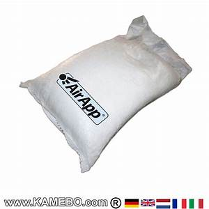 Sand Zum Sandstrahlen : strahlmittel zum sandstrahlen 25 kg kamebo ~ Lizthompson.info Haus und Dekorationen