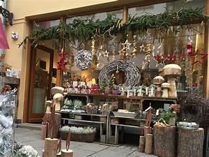 Deko Für Terrasse : deko f r herbst und winter herbstdeko und winterschmuck f r drinnen und auch balkon terrasse ~ Orissabook.com Haus und Dekorationen