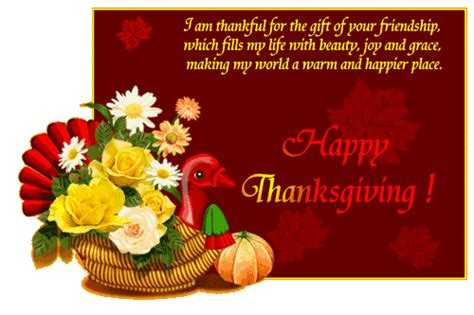 happy thanksgiving great blessings psalm 126 3 baby child of toddler